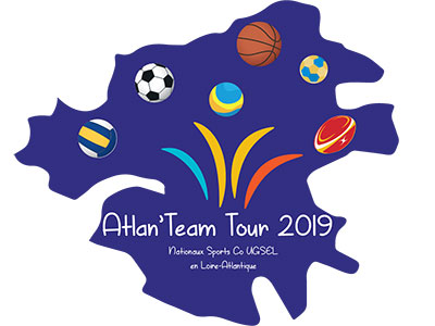 Atlan'Team Tour 2019